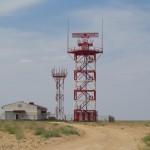 Beyneu-radar-site-PAGE-1-v_1-v2-ID-11301-1024x768