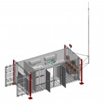 Equipment-cabin-3D-2-v_1-v1-ID-11520