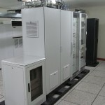 PAGE-2-KOR01-equipment1-v_1-v2-ID-11461