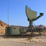 Transportable-Radar-system-v_1-v1-ID-11519