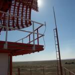 Balkhash site gallery